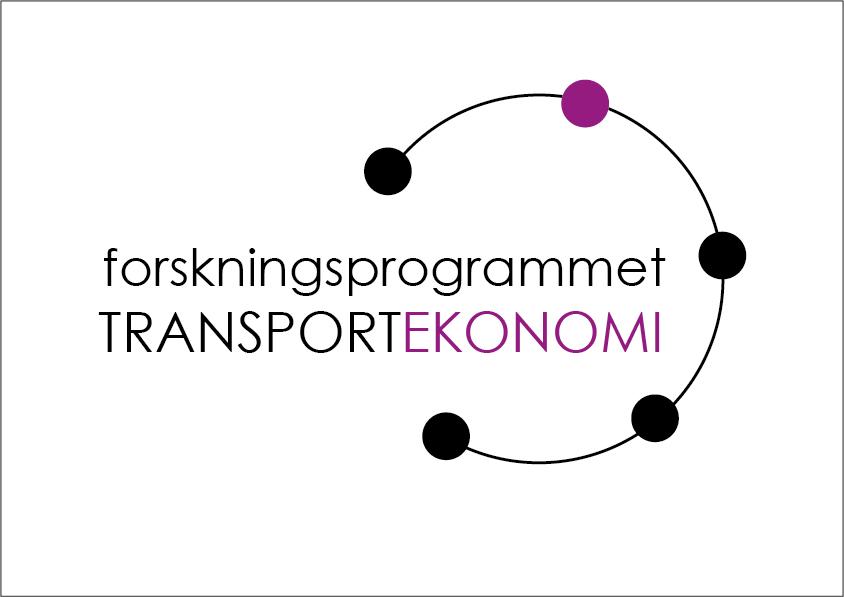 Transportekonomi.org